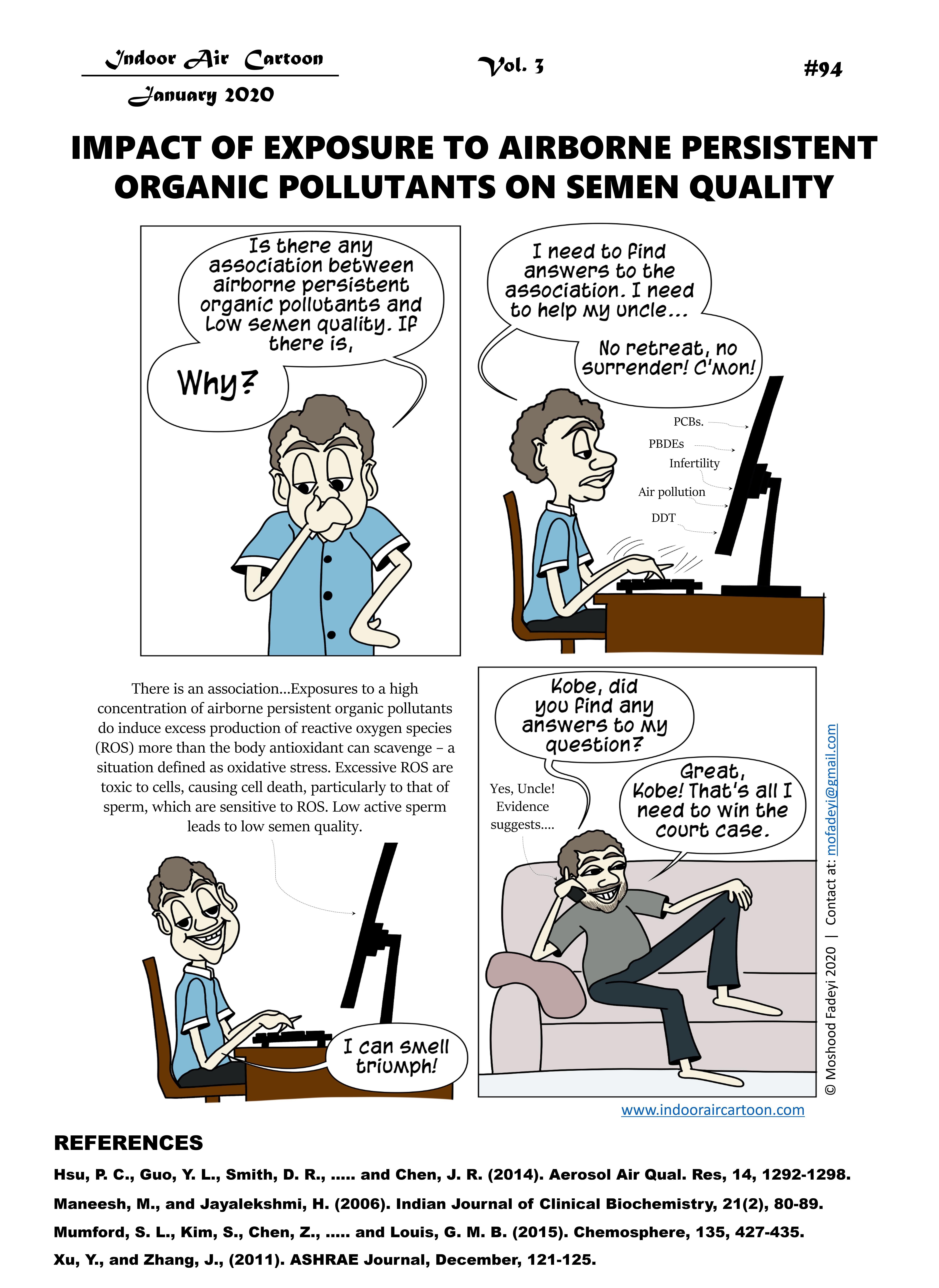 94. Low Semen Quality_94